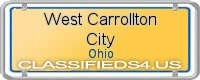 West Carrollton City board